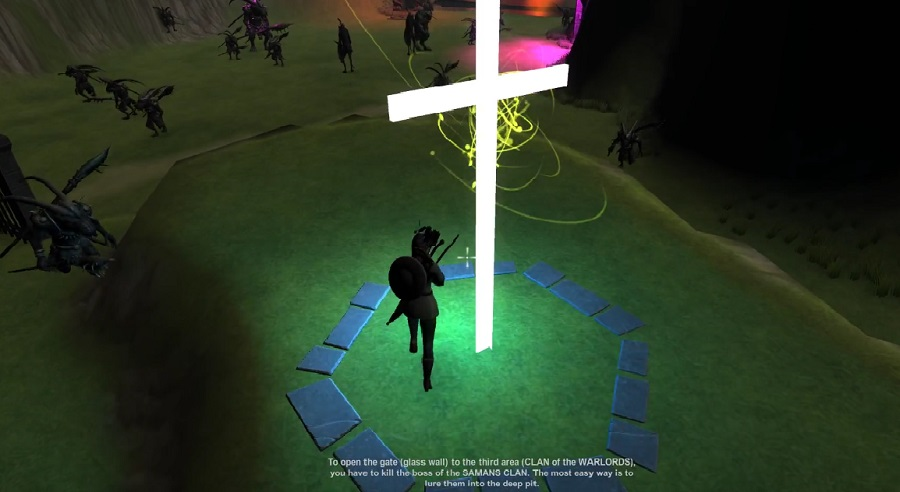 [Image: Christian-Games-Online-ShadowOfDeath-1.2.Gameplay7.jpg]