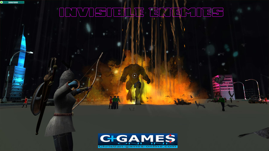 [Image: Christian-video-game-Invisible-enemies3.jpg]